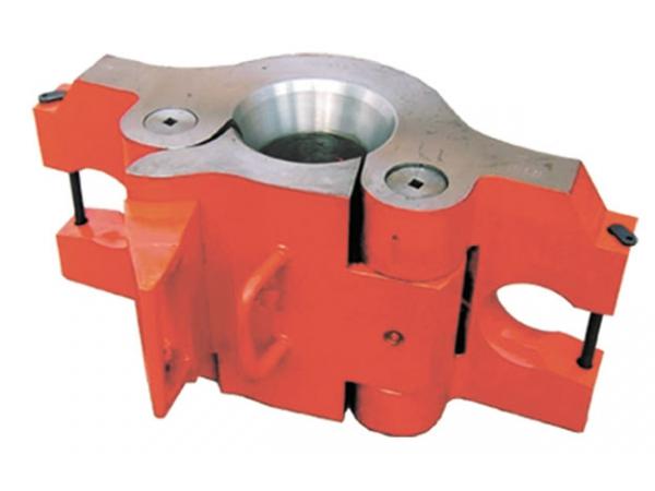 Элеваторы для бурильных труб производитель тип элеваторов отопления