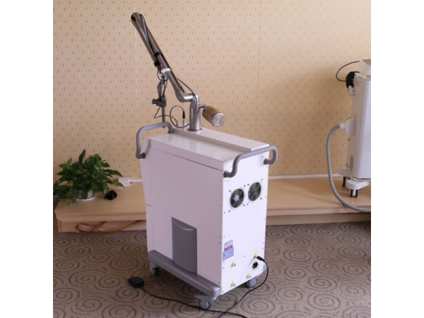 аппарат для лазерного отбеливания зубов купить