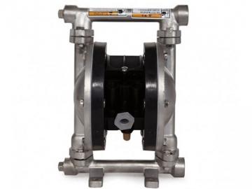 Фильтр для центробежного насоса