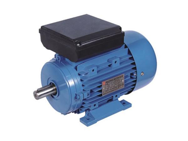 Электродвигатели ASI Electric