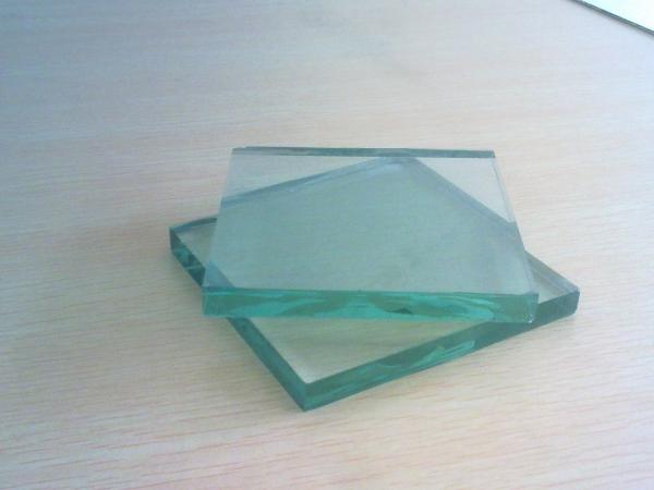 Как сделать стекла гладкими